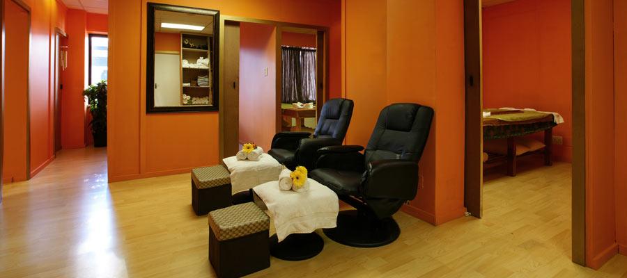 rosa sidan göteborg tantra massage i malmö